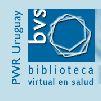 Biblioteca Virtual en Salud. OPS. Uruguay