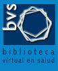 Biblioteca Virtual en Salud. Centro Latinoamericano en Perinatología