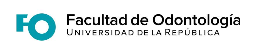 Facultad de Odontología - Universidad de la República