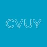 Conferencia CVUY